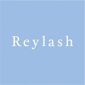 """Store specializing in eyelashes extension """"Ray rush"""" NEW OPEN campaign is held"""
