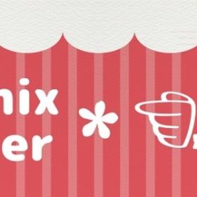 [기간 한정]피닉스 플라워 바이킹◆11/14(수)~30(금)