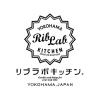 리브 랩 키친